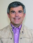 Dr. Philippe Hujoel